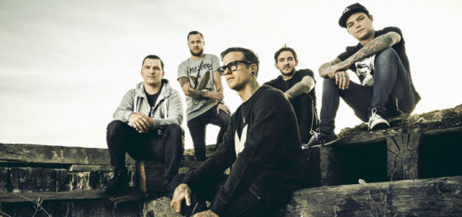 amity-affliction700x330