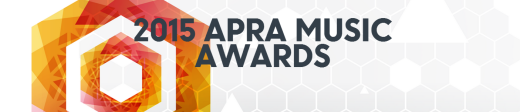 Media Arts Lawyers Congratulates APRA Award Winners