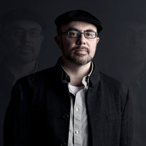 Image of David  Vodicka from Media Arts Lawyers