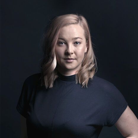 Image of Kristin  Churley from Media Arts Lawyers