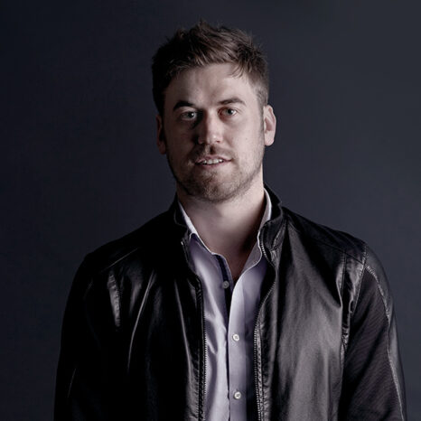 Image of Marcus  Walkom from Media Arts Lawyers