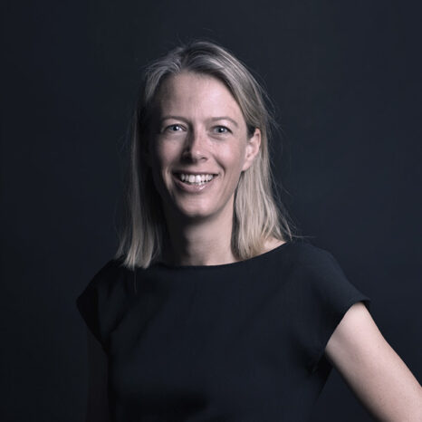 Image of Sarah Caughey from Media Arts Lawyers